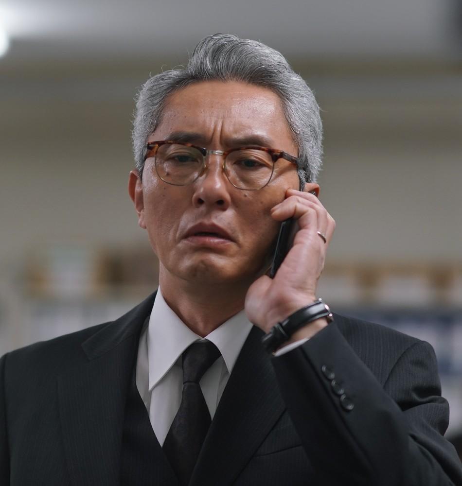 豊 ドラマ 松重 松重豊猫役でドラマ主演「きょうの猫村さん」実写化