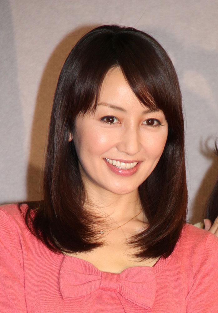 矢田亜希子の画像 p1_38