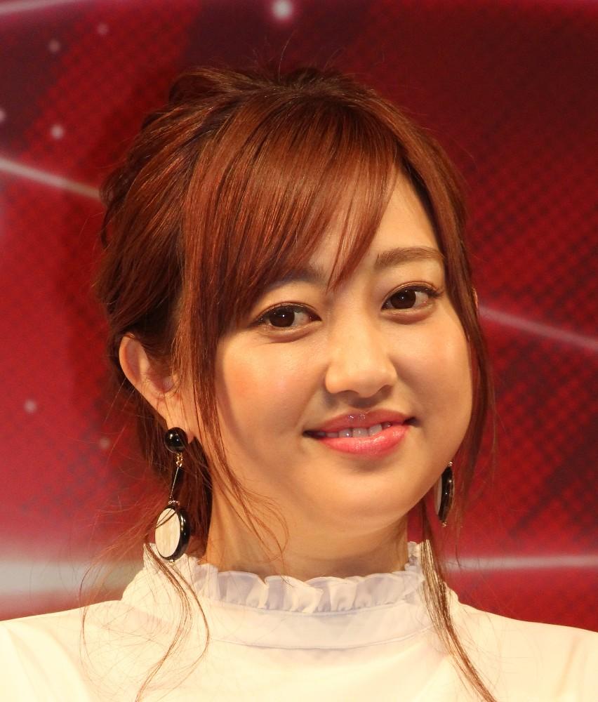 菊地 亜美 妊娠 妊娠おめでた発表の菊地亜美(29)衝撃的な妊婦姿が拡散される