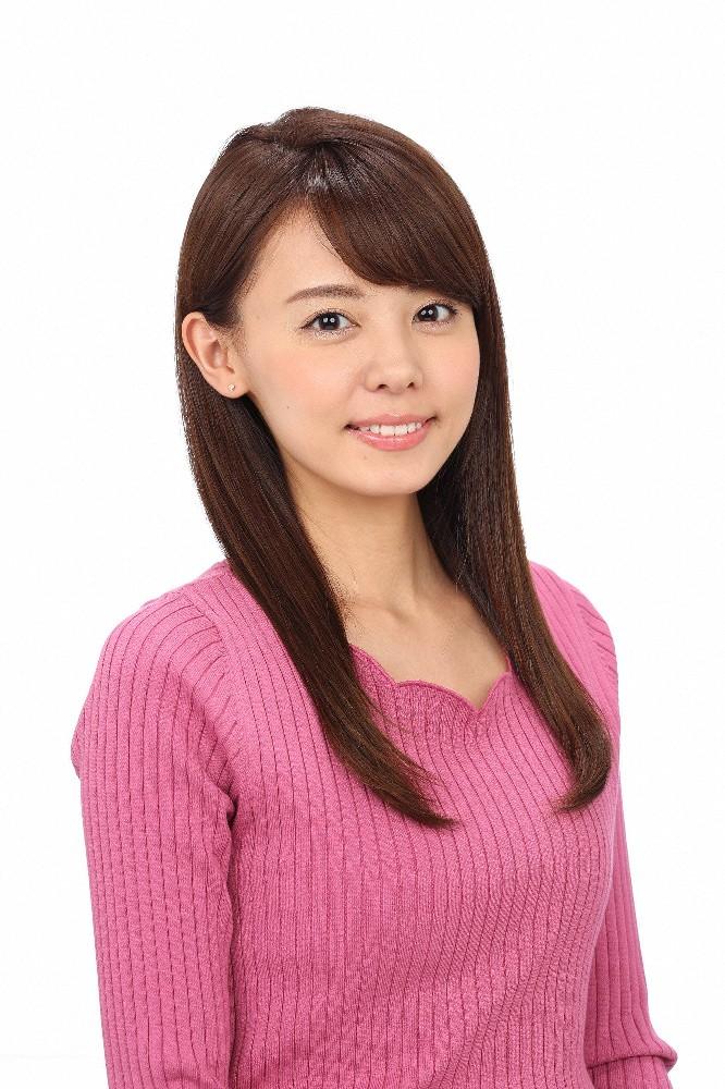 宮澤智の画像 p1_34