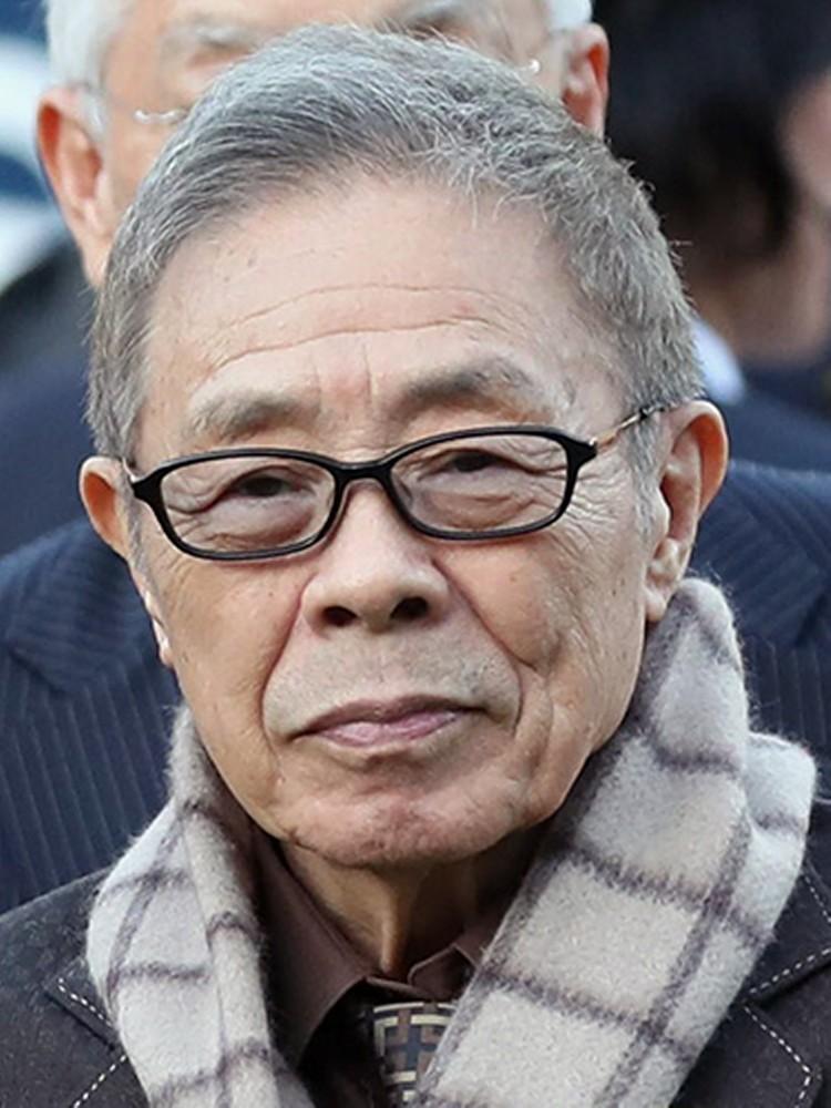 北島三郎次男・大野誠さん死去 ...