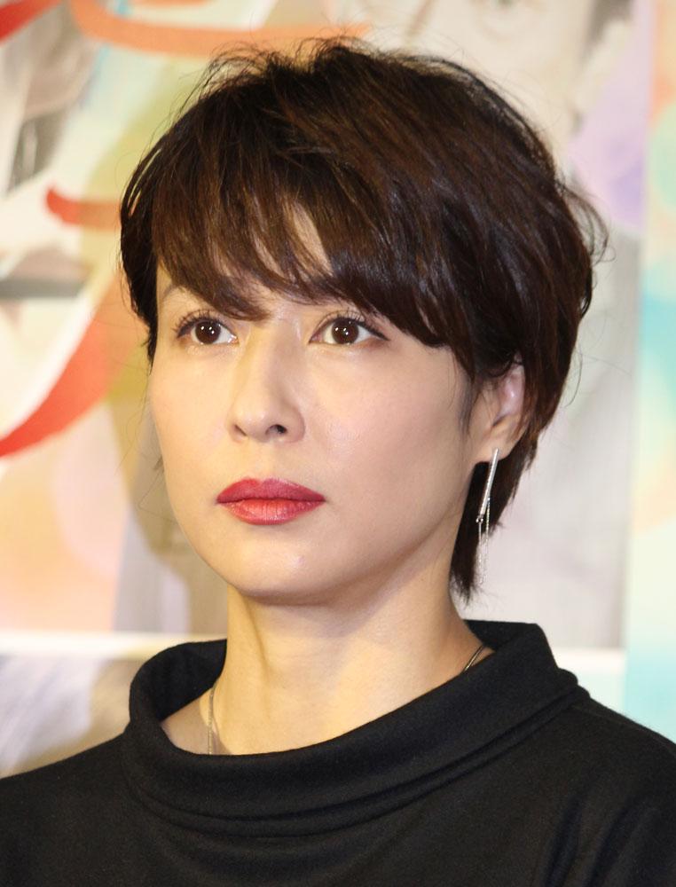 美紀 水野 govotebot.rga.com: 恋の罪を観る