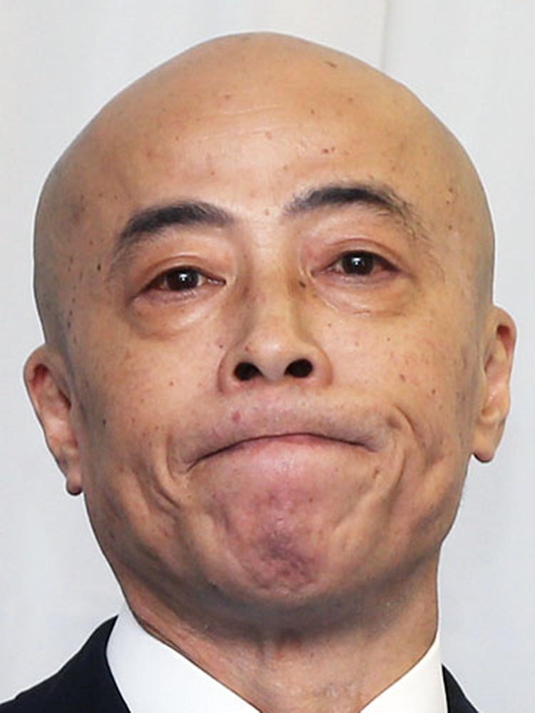 """井手らっきょ """"熊本行き""""の背景..."""