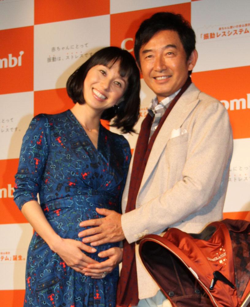 もぎたて生スムージー 東尾理子