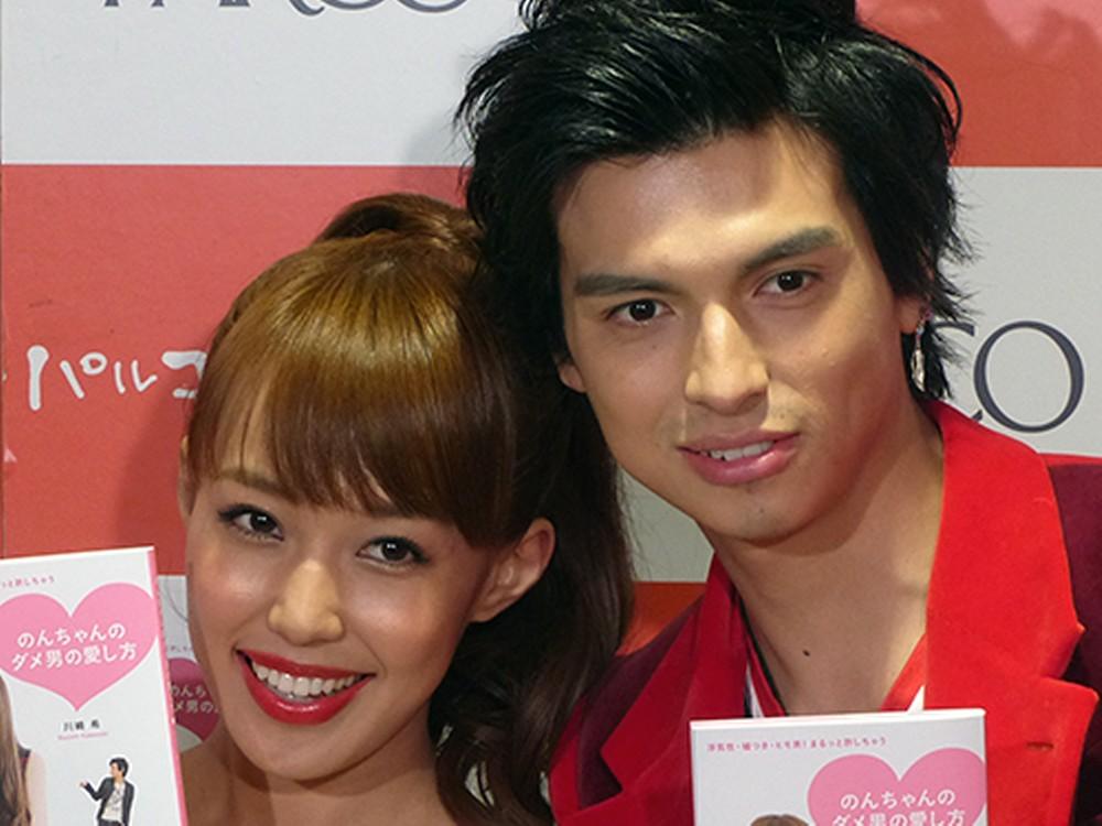 川崎希 妊娠 第二子