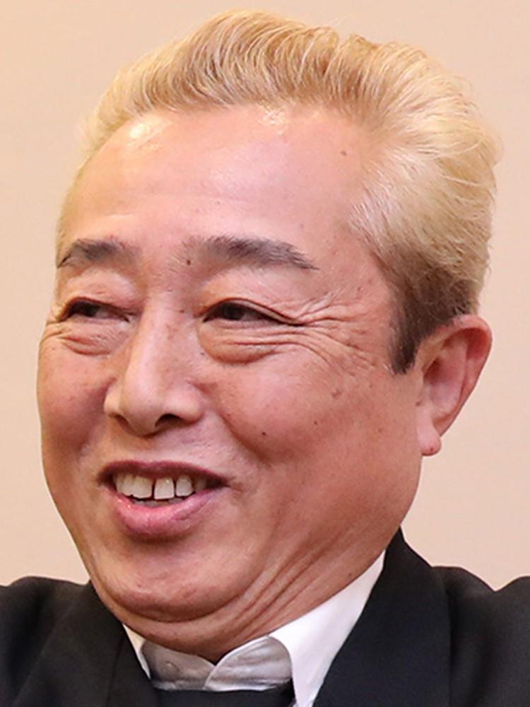 """ガダルカナル・タカ たけしとの""""..."""