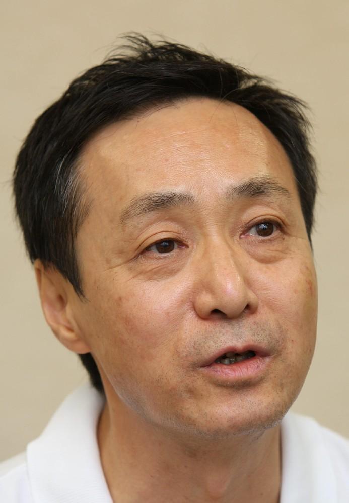あさイチ」卒業のNHK柳澤解説委員 実はキャリア30年「伝説の記者 ...