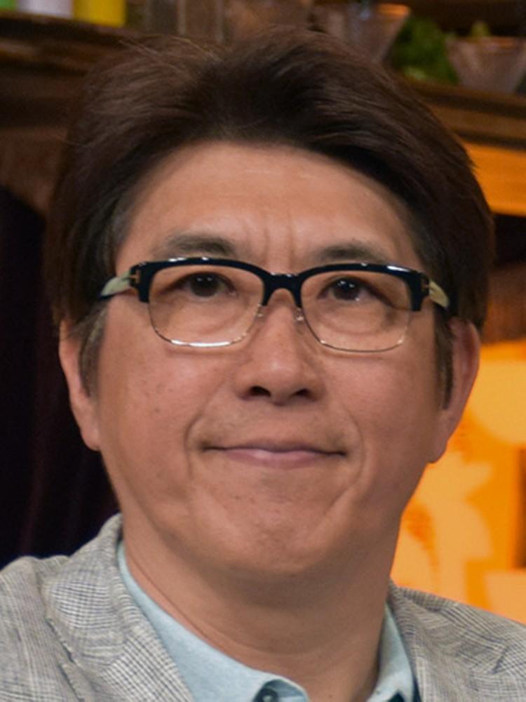 石橋貴明、人気博した「夕ニャン」辞めたくて仕方なかったワケ