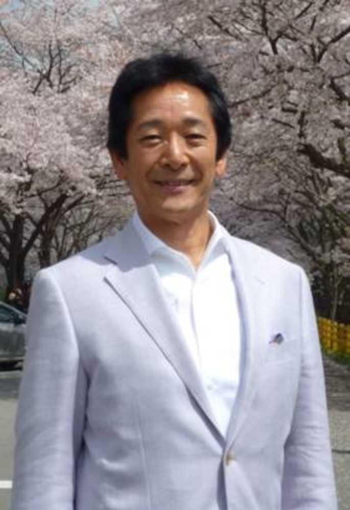 大沼啓延キャスター死去 68歳 大...