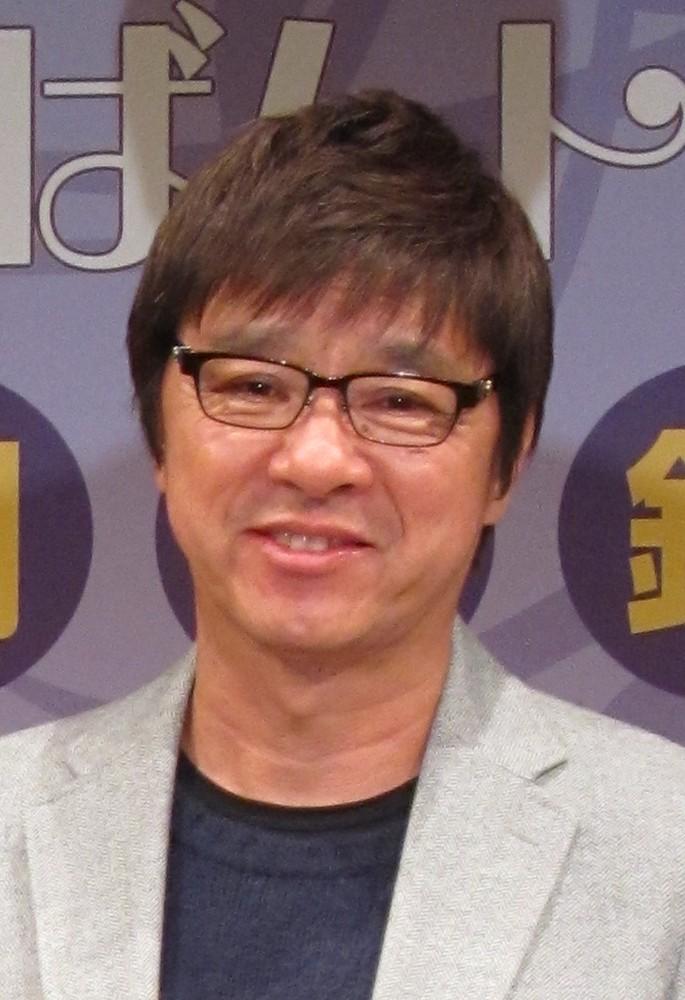 【訃報】歌手の西城秀樹さん、死去  [367148405]YouTube動画>7本 ->画像>37枚