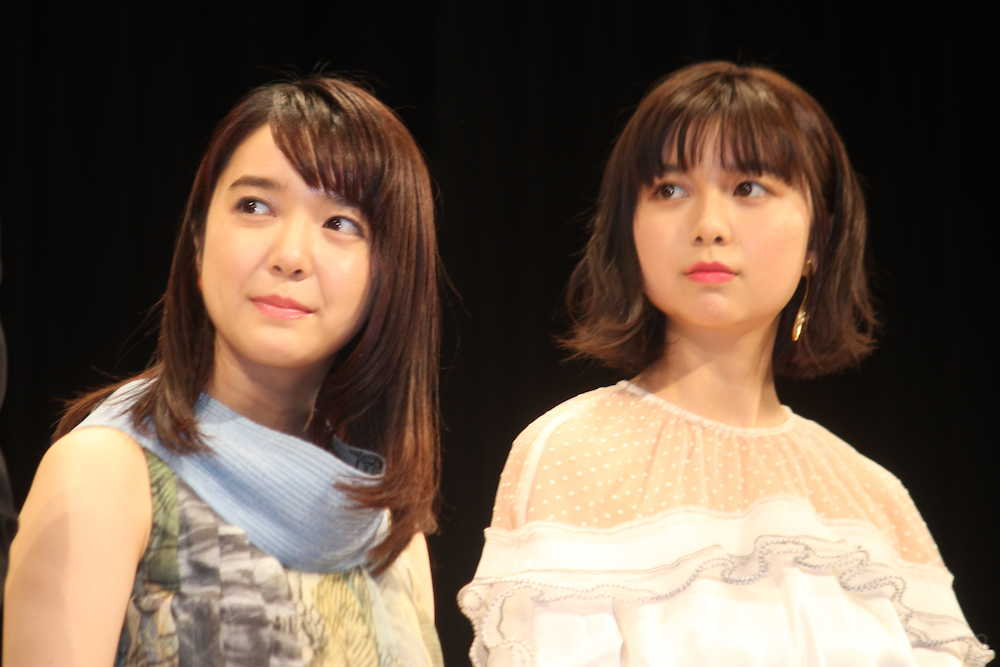徹子の部屋|テレビ朝日 - TV Asahi