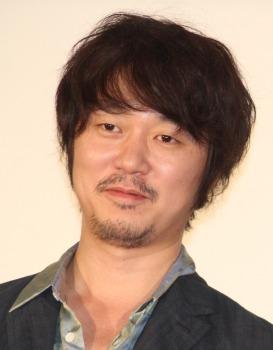新井浩文が明かす 日本に映画俳...