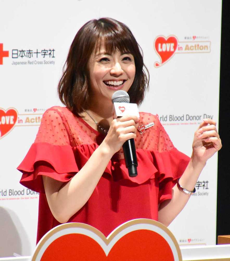 https://www.sponichi.co.jp/entertainment/news/2018/06/12/jpeg/20180612s00041000242000p_view.jpg