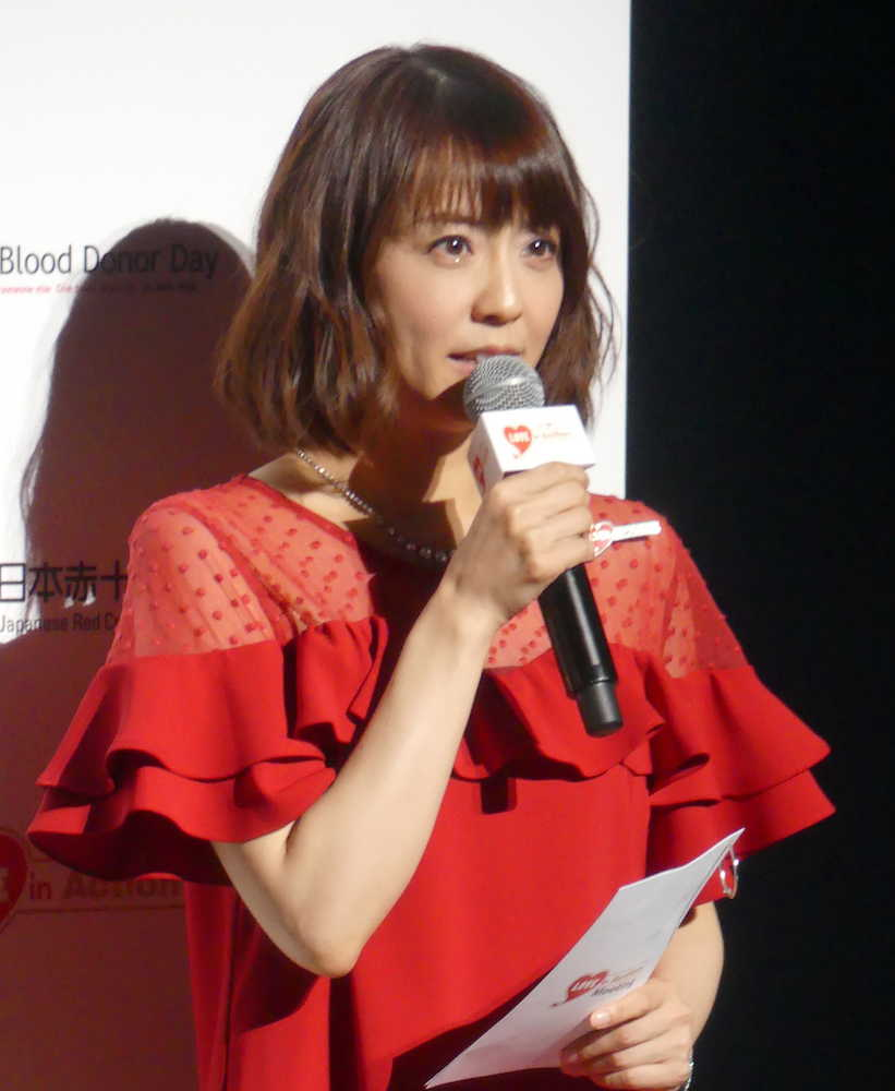 http://www.sponichi.co.jp/entertainment/news/2018/06/12/jpeg/20180612s00041000323000p_view.jpg