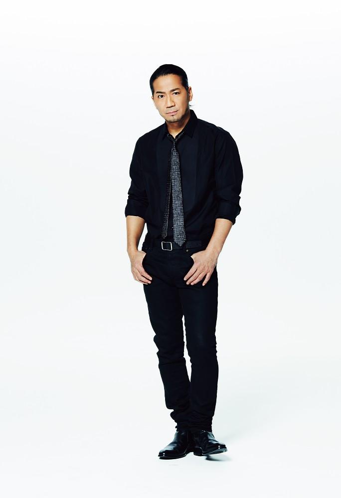 【音楽】EXILE・HIRO 「FANTASTICS」中尾翔太さん(22)へ追悼コメント「出会えたことに感謝の気持ちでいっぱい」 ->画像>16枚