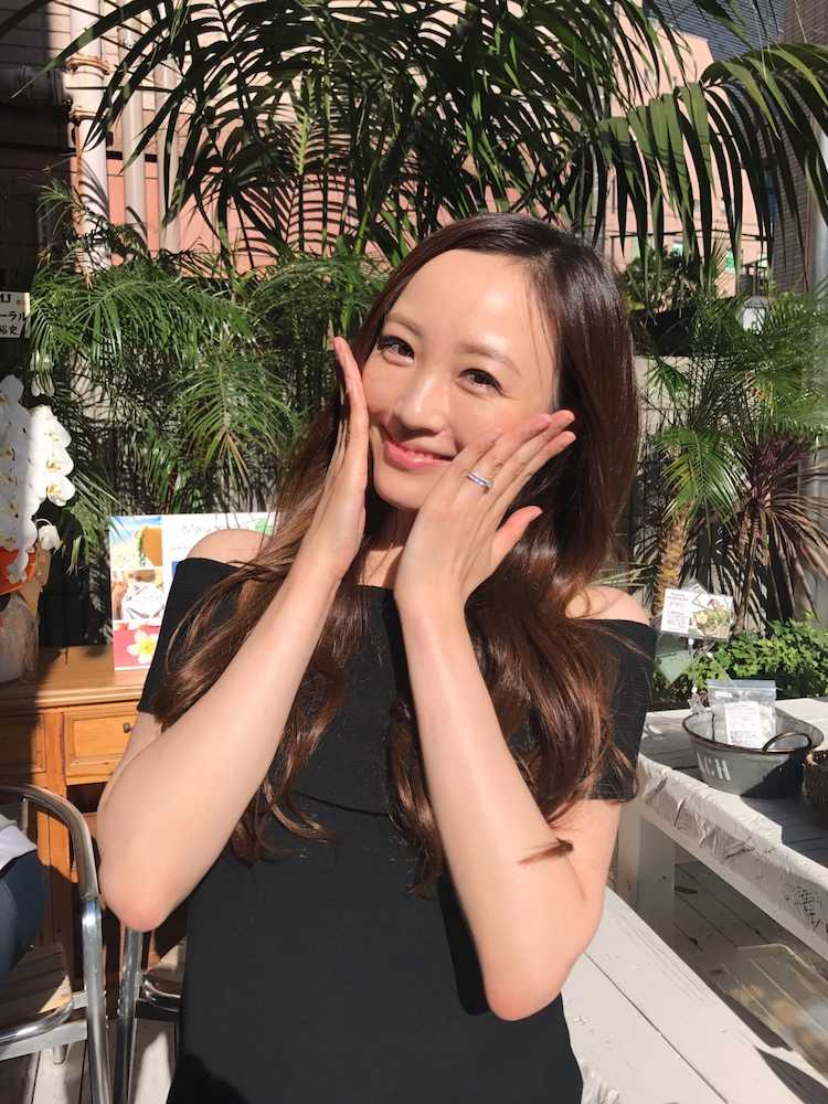 女優 朝ドラ 2021年注目の若手女優10人! 朝ドラ主人公の妹役、16歳で大人のムードと美貌