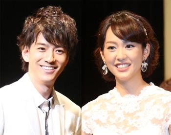 「桐谷美玲 結婚」の画像検索結果