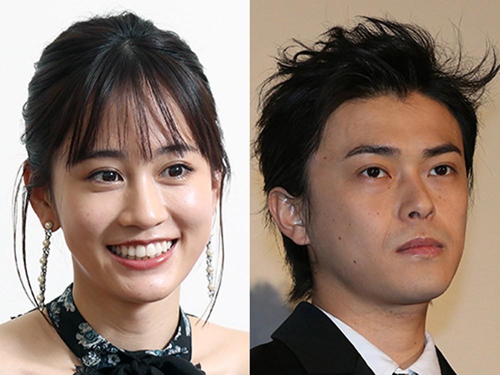 交際半年足らず 勝地涼&前田敦子はスピード審査婚?プロミス