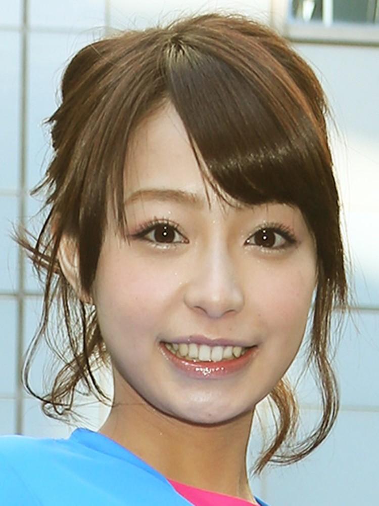 TBS宇垣アナ、大反響のコスプレ「反省してる」 \u201c闇キャラ\u201dは