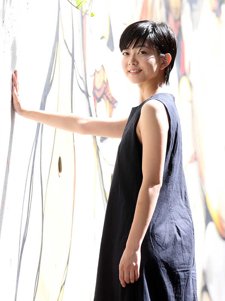 石橋菜津美の画像 p1_23