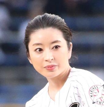 「土岐田麗子」の画像検索結果