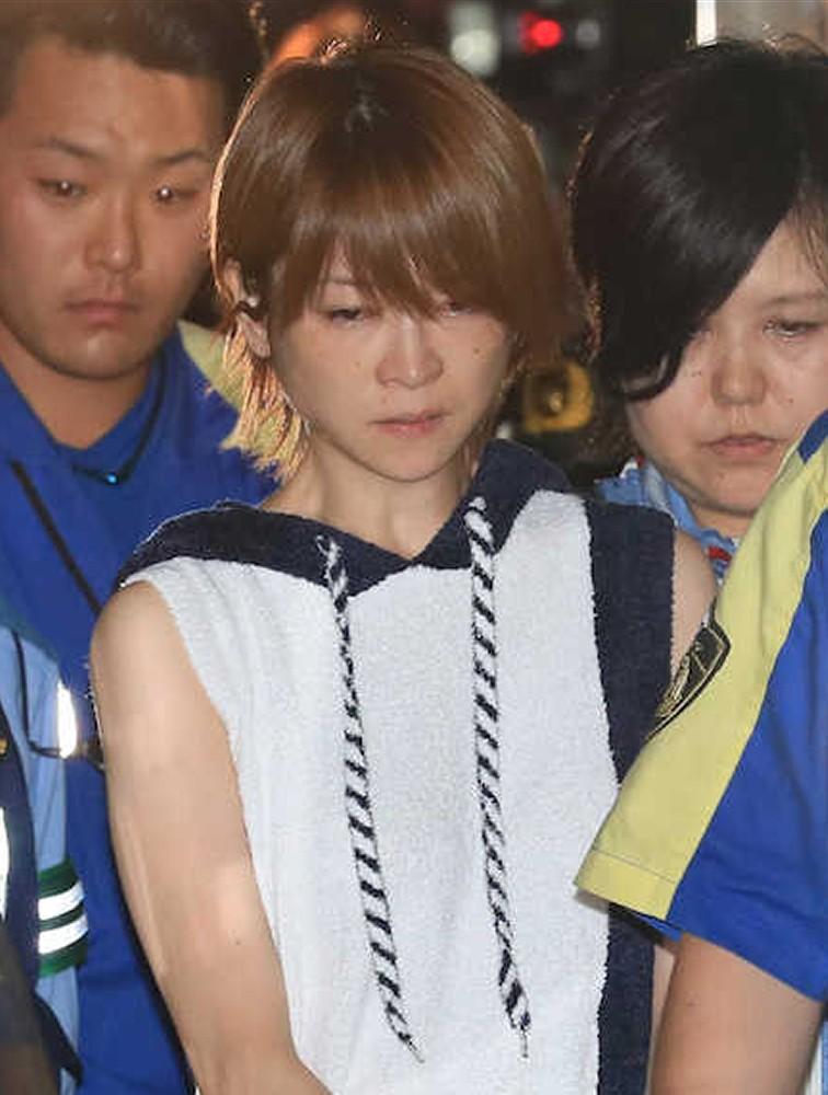 裕子 中澤 中澤裕子(なかざわひろこ)弁護士の刑事事件対応情報