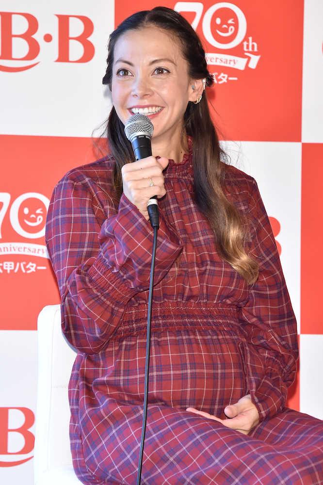 https://www.sponichi.co.jp/entertainment/news/2018/09/13/jpeg/20180913s00041000213000p_view.jpg