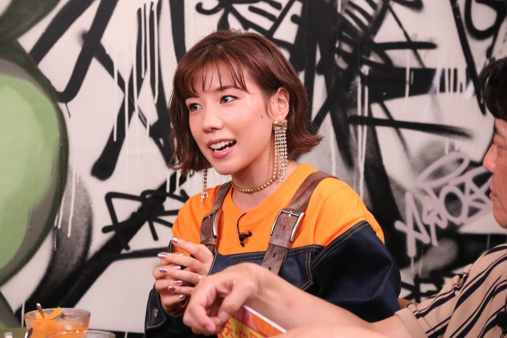 https://www.sponichi.co.jp/entertainment/news/2018/09/13/jpeg/20180913s00041000267000p_view.jpg