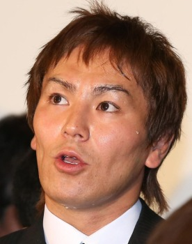 沢田憲一容疑者、覚せい剤使用で逮捕 元「歌のお兄さん」96年