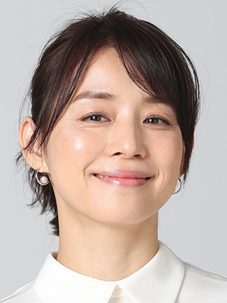 ゆり子 石田