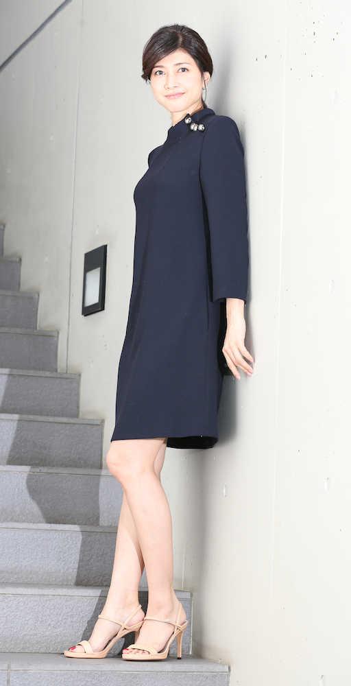 内田有紀 ミニスカート 人気のファッショントレンド: トップ100+内田 有紀 ファッション
