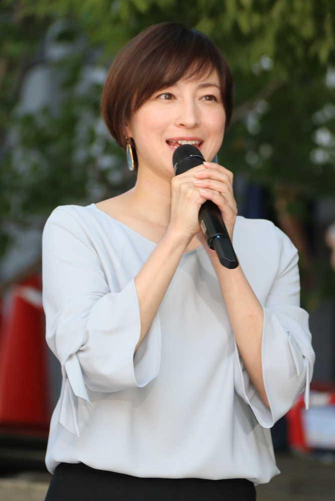 https://www.sponichi.co.jp/entertainment/news/2018/10/07/jpeg/20181007s00041000173000p_view.jpg