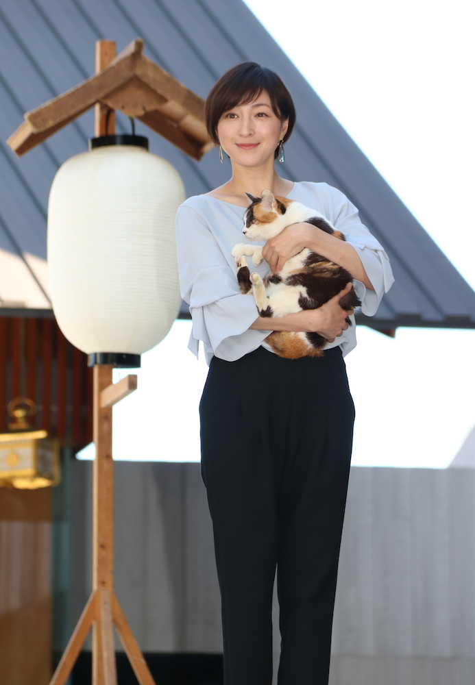 https://www.sponichi.co.jp/entertainment/news/2018/10/07/jpeg/20181007s00041000175000p_view.jpg