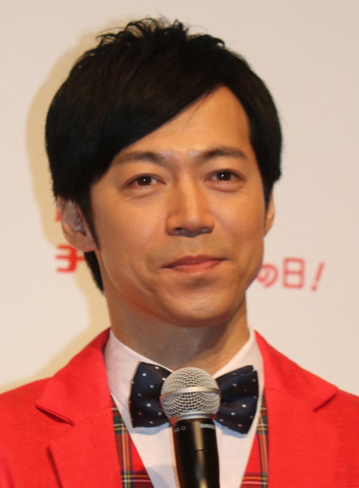 https://www.sponichi.co.jp/entertainment/news/2018/10/08/jpeg/20181008s00041000365000p_view.jpg