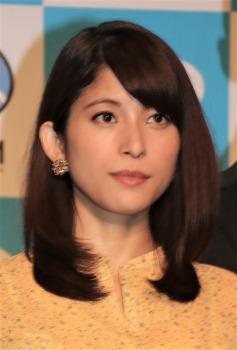 https://www.sponichi.co.jp/entertainment/news/2018/10/10/jpeg/20181010s00041000149000p_thum.jpg