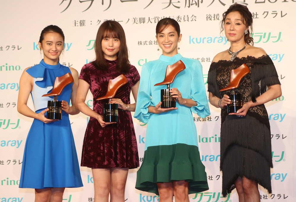 https://www.sponichi.co.jp/entertainment/news/2018/10/11/jpeg/20181011s00041000209000p_view.jpg