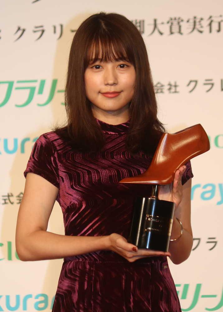 https://www.sponichi.co.jp/entertainment/news/2018/10/11/jpeg/20181011s00041000211000p_view.jpg