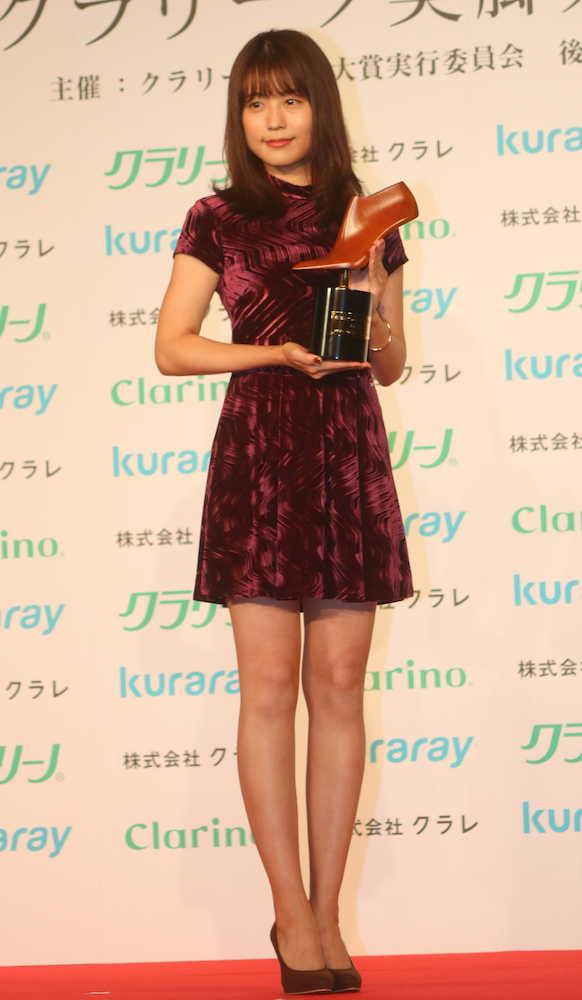 https://www.sponichi.co.jp/entertainment/news/2018/10/11/jpeg/20181011s00041000212000p_view.jpg
