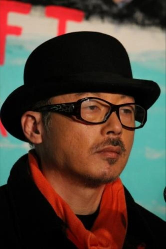 【芸能】田代まさし氏「ミニにタコ」発言の真相を告白「ギャグで逃げようという話に」