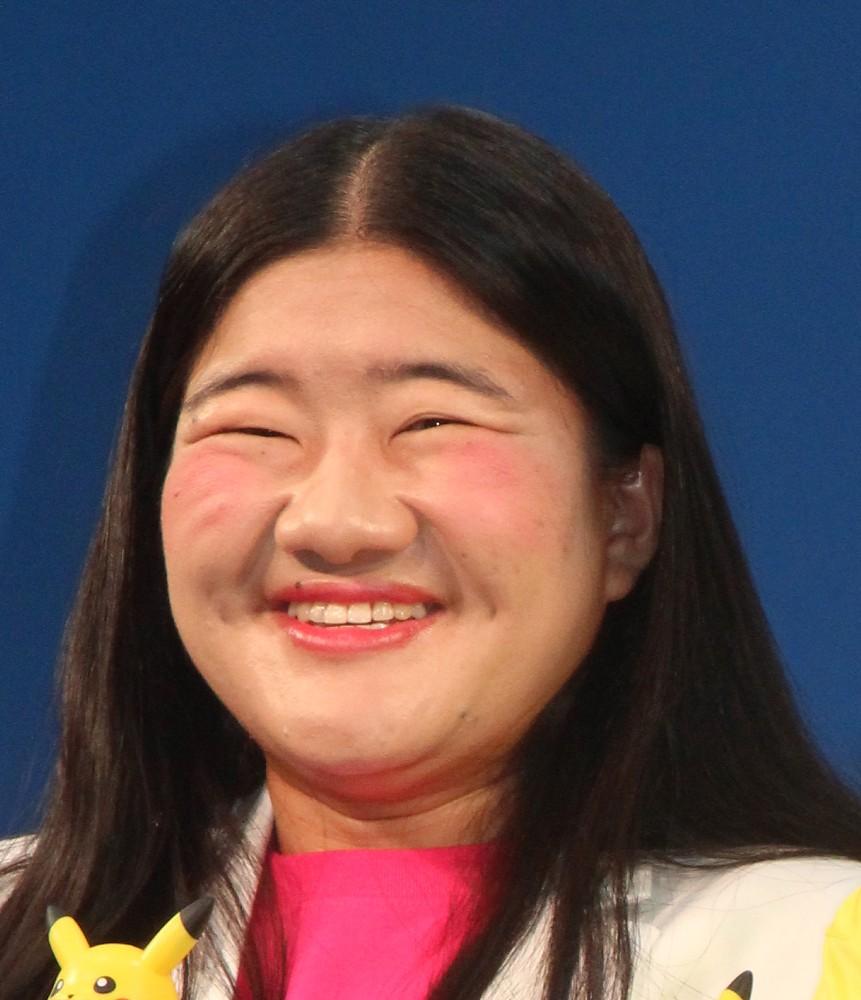 【芸能】ガンバレルーヤ・よしこ、下垂体腺腫で一時休養 人間ドックで良性腫瘍見つかる