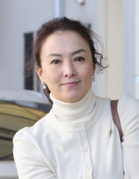 元フジ人気アナの景子さん 離婚で復帰も 関係者「引く手あまた」
