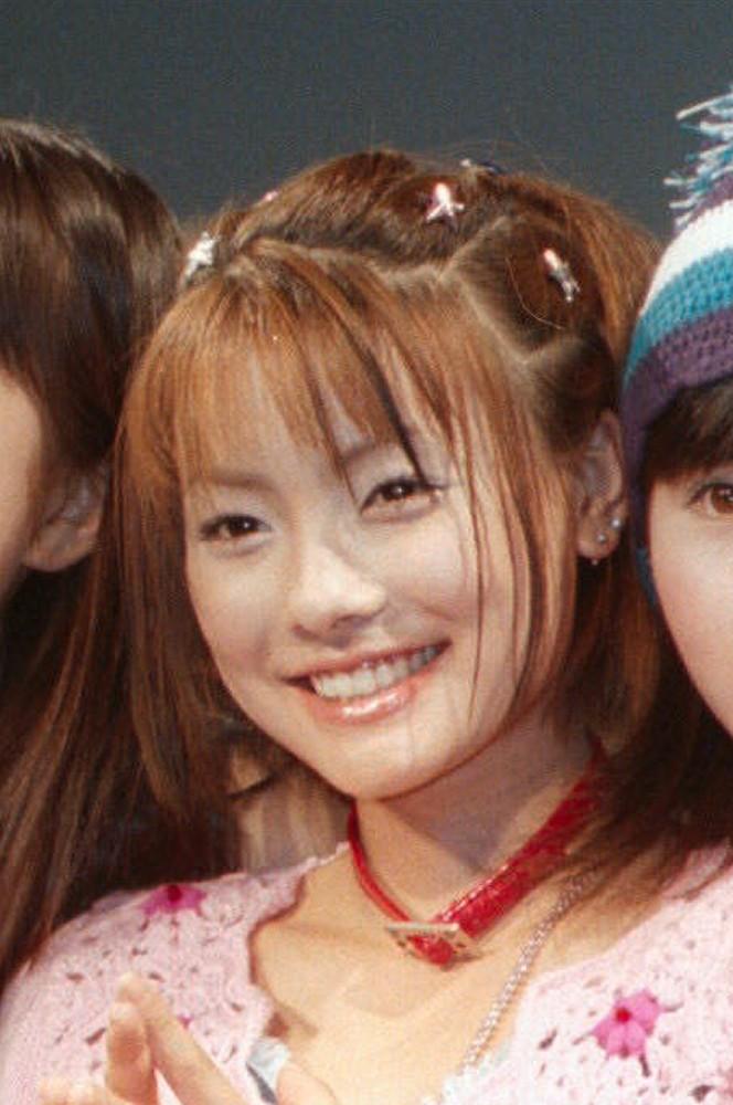 大森玲子の画像 p1_34