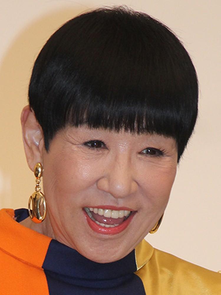 和田アキ子、まぶた手術後初のTV生出演 変わらぬ\u201cアッコ節\u201dに