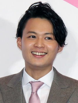 花田優一氏、父・元貴乃花親方の...