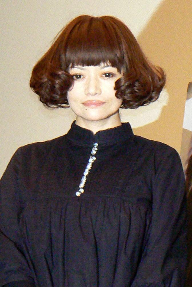 【芸能】広田レオナ 元俳優の男性との挙式を報告「千代に八千代に…と誓いました」