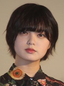 欅坂46・平手友梨奈、活動一部休...