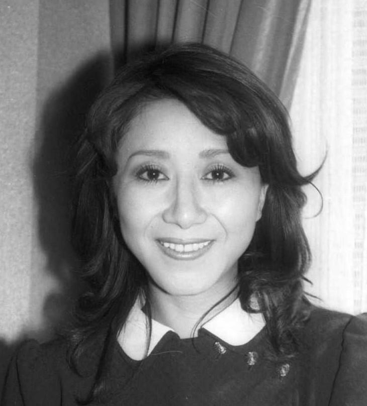 声優の藤田淑子さん死去 68歳 一休さん、キテレツの声\u2015 スポニチ