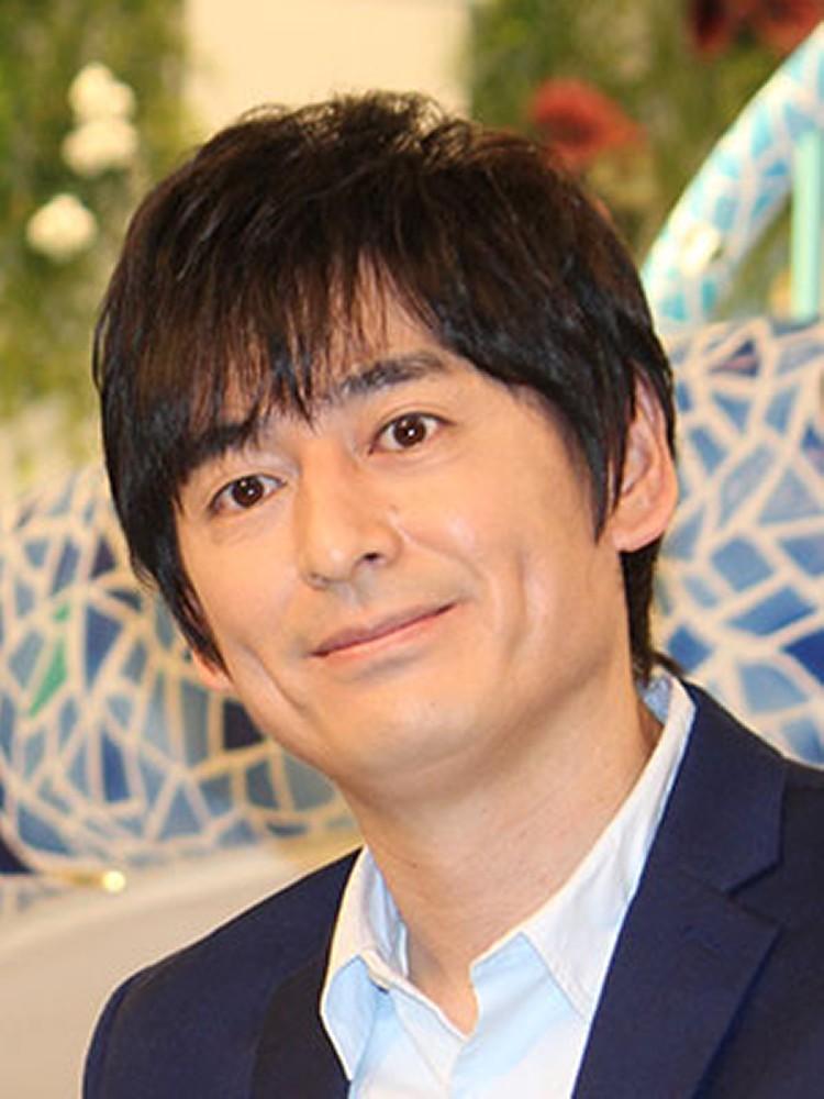 https://www.sponichi.co.jp/entertainment/news/2019/01/08/jpeg/20190108s00041000315000p_view.jpg
