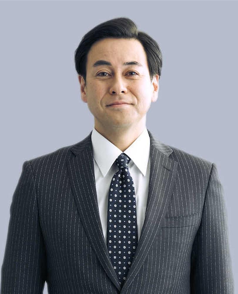 浩介 鈴木