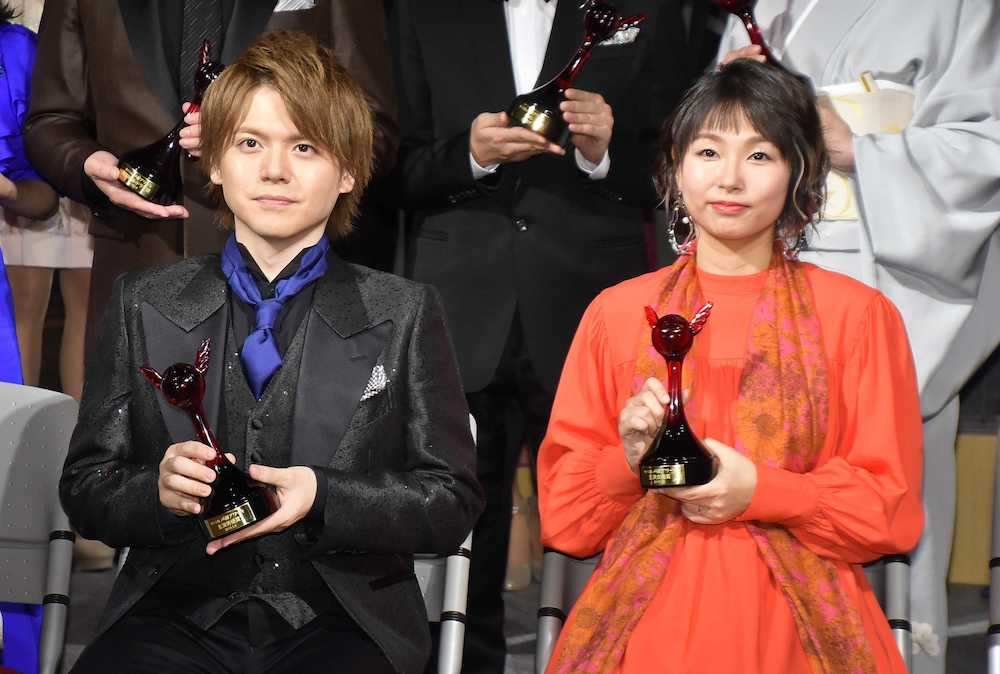 https://www.sponichi.co.jp/entertainment/news/2019/03/09/jpeg/20190309s00041000369000p_view.jpg